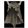 3356-harbinger-cloak.png