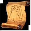 3357-harbinger-cloak-schema.png
