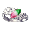 3358-tourmaline-ring.png