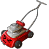 3360-larry-the-living-lawnmower.png
