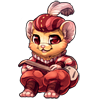 3362-mayor-minstrel-plushie.png