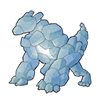 3365-ice-rubble-runt.png