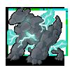 3367-lightning-rubble-runt.png
