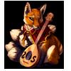 3379-classic-bard-kitsune.png