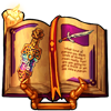 3388-sparkly-spectrum-potion-recipe.png