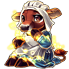 3389-magic-milkmaid-bovine-plush.png