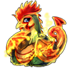 3390-magic-basilisk-chicken-plush.png