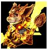 3391-magic-squire-gem-raptor-plush.png