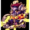 3393-magic-noble-leodon-plush.png