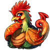 3394-basilisk-chicken-plush.png