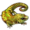 3407-giant-day-gecko.png