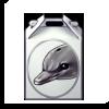 3416-sonarphin-box.png