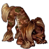 3419-toasted-caramel-crested-pup.png