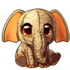 3422-cantaloupe-melephant.png
