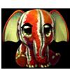 3424-honeydew-melephant.png