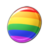3427-pride-button.png