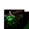 3428-tourney-bug.png