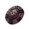 3440-risktakers-coin.png