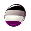 3445-asexual-pride-button.png