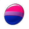 3449-bisexual-pride-button.png