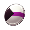 3450-demisexual-pride-button.png