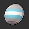3451-demiboy-pride-button.png