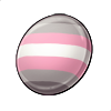 3452-demigirl-pride-button.png
