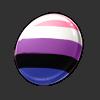 3453-genderfluid-pride-button.png