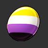 3454-non-binary-pride-button.png