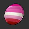 3455-lesbian-pride-button.png