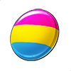 3456-pansexual-pride-button.png