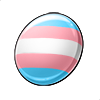 3458-transgender-pride-button.png