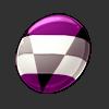 3460-autochorissexual-pride-button.png