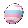 3461-intersex-pride-button.png