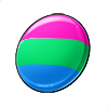 3463-polysexual-pride-button.png