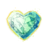 3467-magic-primal-heart-gem.png
