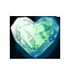 3468-primal-heart-gem.png