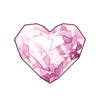 3469-elite-heart-gem.png
