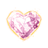 3470-magic-elite-heart-gem.png