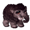3479-mountain-mini-mammoth.png