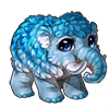 3480-tundra-mini-mammoth.png