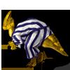 3488-banana-pj-parasnore.png