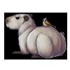 3493-chirping-capybuddy.png