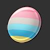 3497-genderflux-pride-button.png