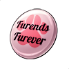 3498-furends-furever-button.png