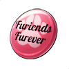 3499-furiends-furever-button.png