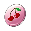 3500-cherry-pair-y-button.png