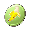 3501-banananana-button.png
