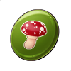 3502-badger-button.png