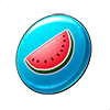 3503-slice-of-summer-button.png